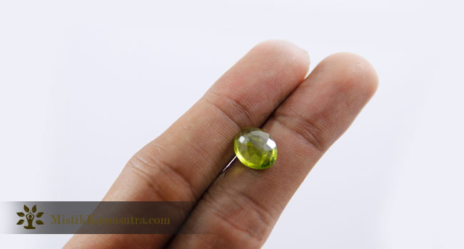 Mustika-Susuk-Samber-LIlin-2